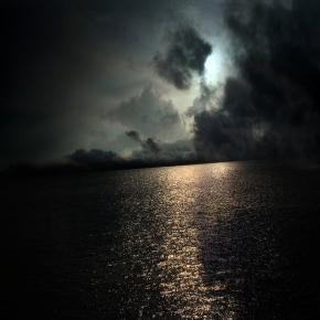 darkness visible – SOPHIASZILAGYI