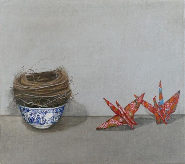 Chinoiserie-1