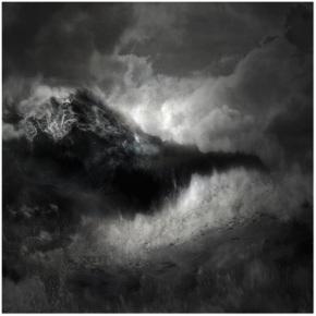 inner landscapes – SOPHIASZILAGYI