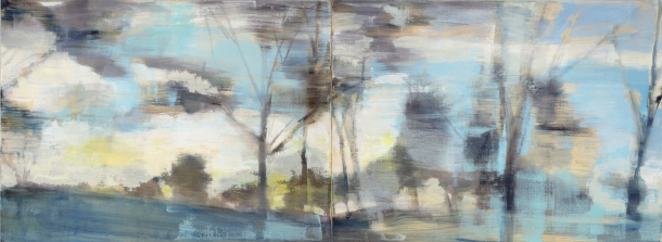 Baird_Landscape-and-Light-Dyptich-112x274cm-2014-1