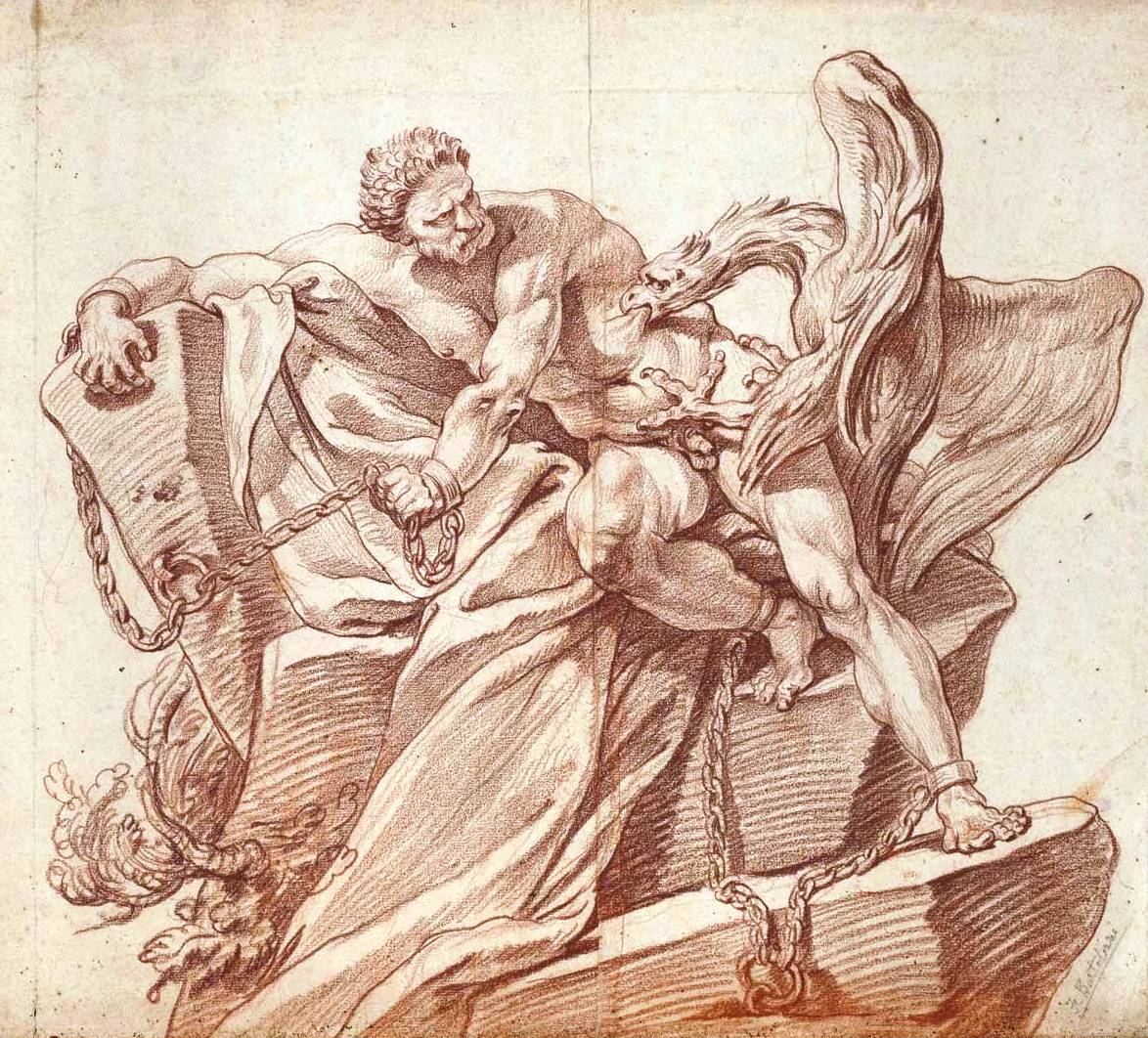 prometheus bound thesis Let us separate or edit the essay on your thesis prompt prometheus bound none art bound essay topics described and study for aeschyluss.