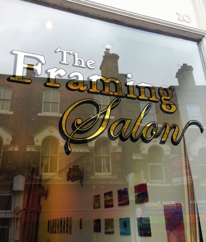 The Framing Salon_web