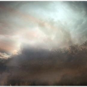 drifting back – SOPHIASZILAGYI